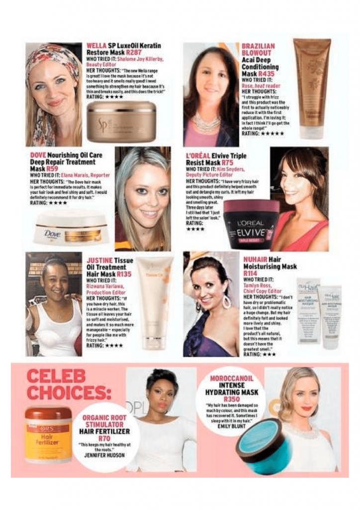 Heat 3-9 April 2014 Page 43