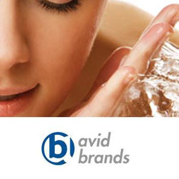 Avid Brands