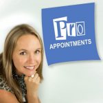 Pro Appointments