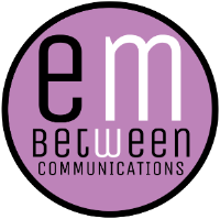 EM-Between Communications